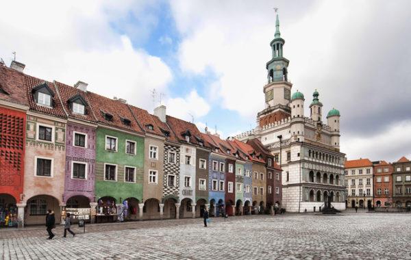 Poznań – wycieczka 1-10