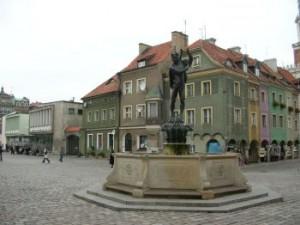 BORT PTTK Poznań