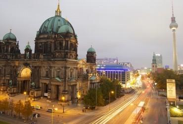 Niemcy/Berlin