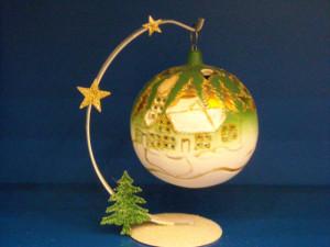 Zwiedzamy Wielkopolskę wyjazd świąteczny/ Okolice Koźmina