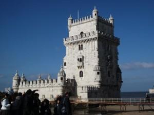 Portugalia 8 dni