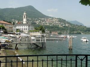 Włochy/Lombardia