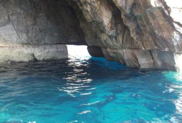 Malta 8 dni