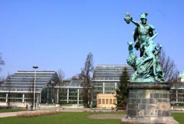 Poznań – wycieczka 3-5