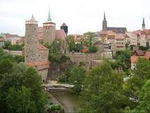 Niemcy/ Budziszyn