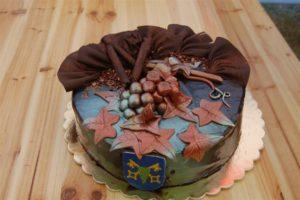 Lubuskie / Święto czekolady