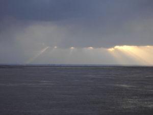Nad Bałtykiem/ Kaszuby i Hel
