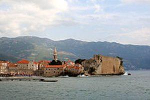 Czarnogóra 8 dni