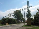 Zwiedzamy Wielkopolskę / na wschodnich krańcach Wielkopolski : Przedecz